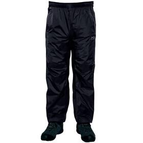Regatta Active Packaway II Overtrousers black